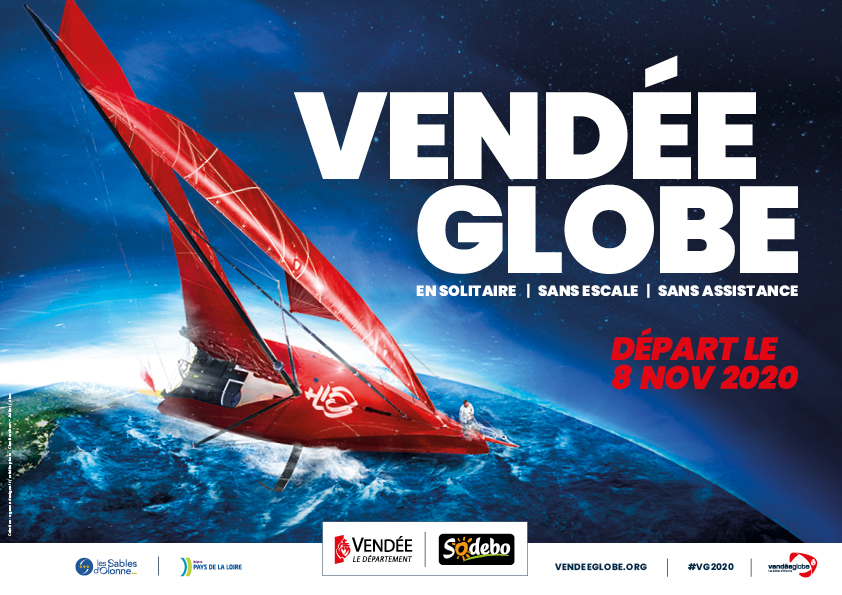 affiche-vendee-globe-2020-format-paysage