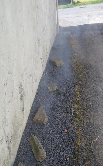 raccordement-drainage-habitation